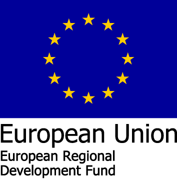 syncshield_eu